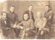 Gailit, A., E. Grossschmidt, Einsild, Kuslap, Soodla, A. mahnke - KM EKLA