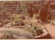 Fr. Tuglase aed. suvi 1960 - KM EKLA