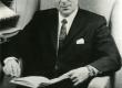 Aleksander Aspel 1960 - KM EKLA