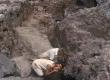 Aleksander Aspel Delphi oraakli veeallikal Kreekas 1966 - KM EKLA