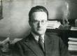 Heiti Talvik 1939. a. - KM EKLA