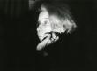 Betti Alver [1981 või 1986] - KM EKLA
