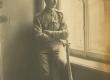Karl Ast Peterburis u. 1916. a. - KM EKLA