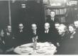 G. Suitsu 60. sünnipäeva tähistamine 1943. a. - KM EKLA