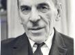 Johannes Semper  - KM EKLA