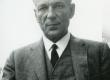 Aleksander Aspel 1966 - KM EKLA