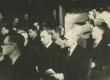Eesti Nõukogude Kirjanike Liidu asutamine Moskvas 1943. a. - KM EKLA