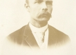 K. E. Sööt, 1893 - KM EKLA