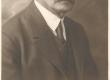K. E. Sööt, 1927 - KM EKLA