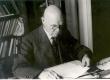 K. E. Sööt, sept. 1937 - KM EKLA