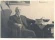 Hindrey, Karl August - KM EKLA