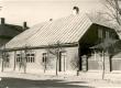 Fr. R. Kreutzwaldi Memoriaalmuuseum Võrus (maja) - KM EKLA