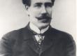 Reinhold Kamsen (1871-1952) - KM EKLA