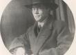Friedebert Tuglas 1917. a. - KM EKLA