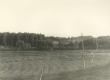 """Karksi. Saksaveski järv. (A. Kitzbergi """"Veli Henn'us"""" Nõuni järv) - KM EKLA"""