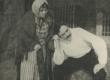 "A. Kitzberg'i ""Tuulte pöörises"" ""Vanemuises"" 1931. a. A. Konsa (Anu) ja A. Simm (Jaan) - KM EKLA"