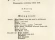 A. Kitzberg, Punga-Mart ja Uba-Kaarel (Sakala lisa 1894, nr 14) - KM EKLA