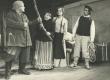 "A. Kitzbergi ""Punga-Mart ja Uba-Kaarel"" ""Endlas"" 1954/55. a. - KM EKLA"
