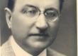 Villem Grünthal-Ridala - KM EKLA