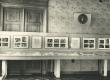 A. Kitzbergi 100. sünniaastapäeva mälestusnäitus F.R. Kreutzwaldi nim. Kirjandusmuuseumis 1955/1956. a. - KM EKLA