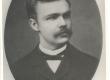 K. E. Sööt 1885. a. - KM EKLA