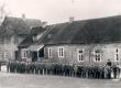 Paistu kihelkonnakool ca 1910. a. - KM EKLA