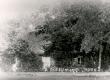 Fr. R. Faehlmanni sünnimaja Aos. Foto 1895 (?) a. - KM EKLA