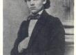 Jakobson, C. R. 19.a. - KM EKLA