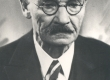 Jakob Liiv 1937. a. - KM EKLA