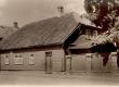 Võru, Kreutzwaldi maja - KM EKLA