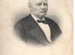 J. W. Jannsen. A. Weger'i vasegravüür - KM EKLA