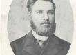 Jakob Liiv 1889. a. - KM EKLA