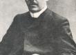 Eino Leino umbes 1906. a. - KM EKLA