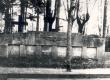 K. E. Sööt'i haud Tartu Maarja kalmistul. Orig.: A-37-1006 - KM EKLA