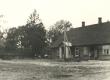 Jaan Anvelti sünnikoht - Tiku talu Oorgu külas Kolga-Jaani külanõukogus aug. 1966. a. - KM EKLA