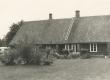 Mart Raua noorpõlvekodu  - Kääriku talu Heimtalis aug. 1966. a. - KM EKLA