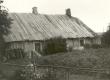 Friedebert Tuglas'e elukoht 1897-1901 - KM EKLA