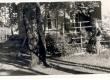 Johannes Aaviku elukoht 1940-1944 Tallinn-Nõmme Leesika 13 (end. Ülemiste 9) - KM EKLA
