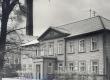 Ernst Peterson-Särgava elukoht Sindis - KM EKLA