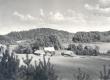 Wulff-Õis, Gustav elukoht Otepääl Nüpli järve ääres Lõhmuse talus - KM EKLA
