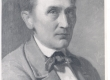 Köler, Johann, Kreutzwald, Fr. R, õlimaal, 1864 - KM EKLA