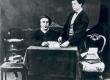 A. Reinvald ja J. Kunder 1871 - KM EKLA