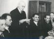 K. E. Söödi 75. sünnipäev 26. XII 1937 - KM EKLA