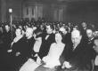 Marie Underi 50. sünnipäev märts 1933 - KM EKLA