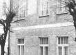 Marie Underi elukoht Tartus, Tolstoi tn. 11 ajavahemikul detsember 1924 kuni juuni 1925 - KM EKLA