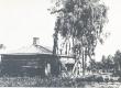 [Vilde, Eduard], elukoht Helsingi Lammassaarel Lepolas 1906 - KM EKLA