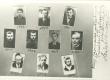 Hendrik Adamson 10 fotot 1905.-1925. a-st (pühendusega Fr. Tuglasele) - KM EKLA