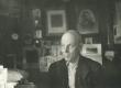 Hendrik Adamson 1944 - KM EKLA