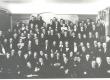 "EÜS ""Veljesto"" 1930.-te II pool - KM EKLA"