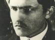 Jaan Anvelt - KM EKLA